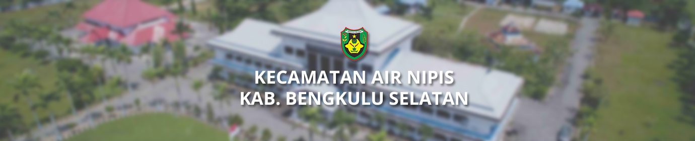 Kec Air Nipis